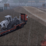 awesome-rain-ets2-1