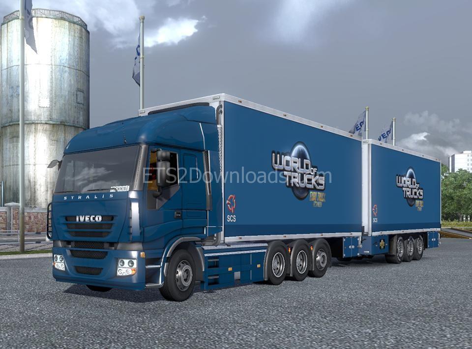 bdf-tandem-truck-pack-v12-ets2-1