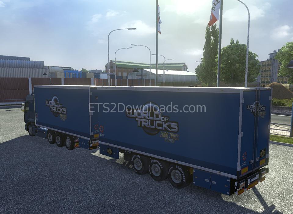 bdf-tandem-truck-pack-v12-ets2-4