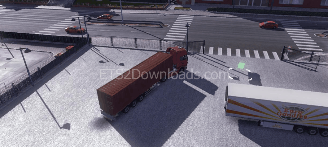 big-container-ets2-1