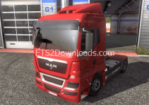 black-windows-for-all-trucks-ets2