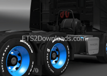 blue-michelin-wheels-ets2-1
