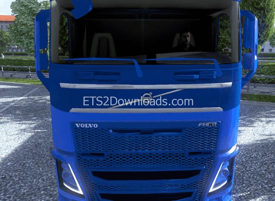 blue-skin-pack-for-volvo-ets2-1