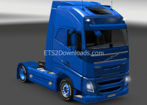 blue-skin-pack-for-volvo-ets2-2