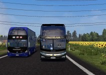 bus-ai-traffic-ets2-1