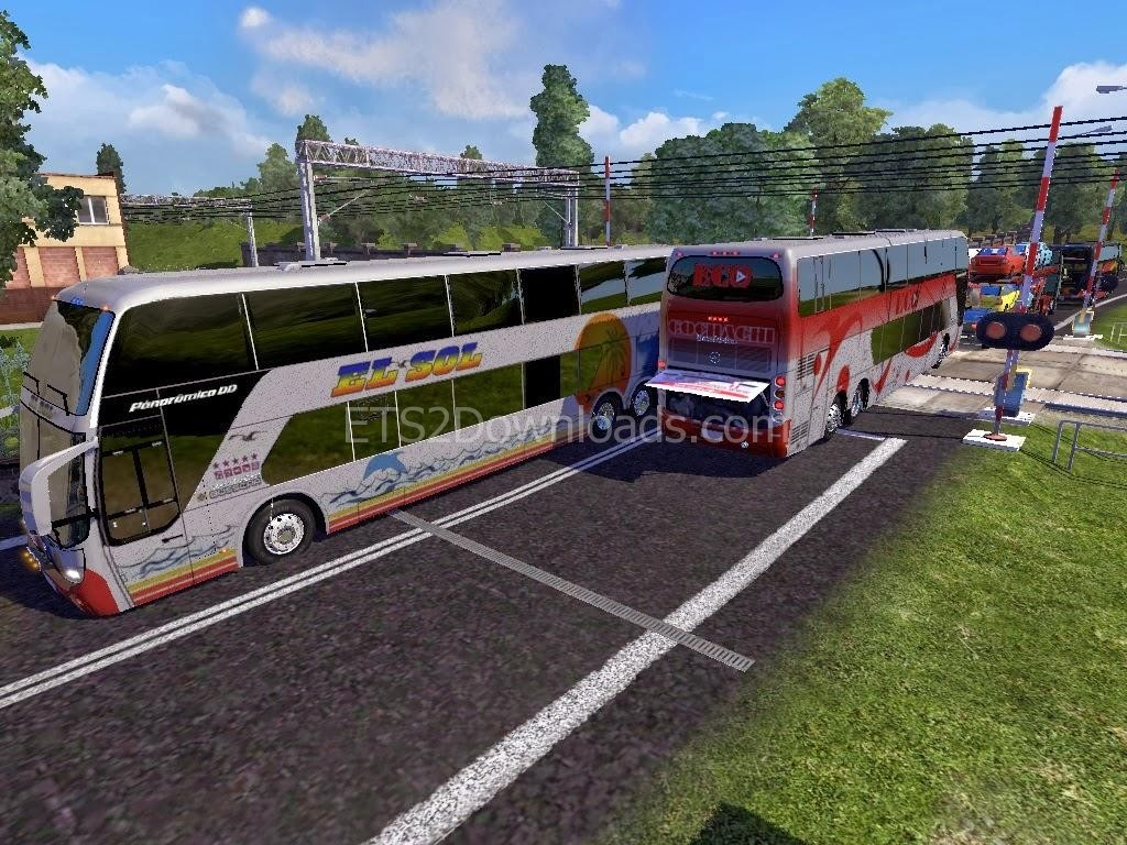 bus-ai-traffic-ets2-2