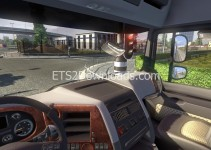 camera-360-degrees-ets2-1