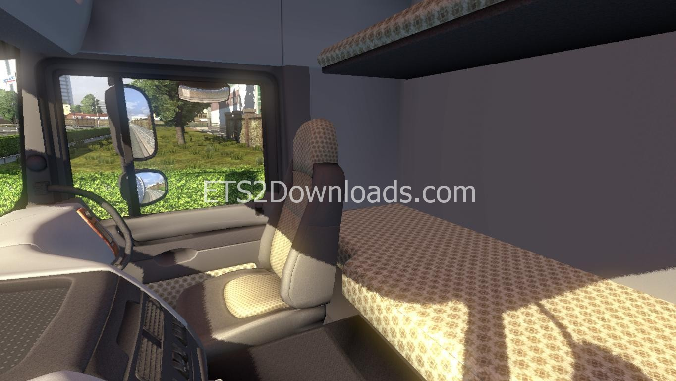 camera-360-degrees-ets2-2