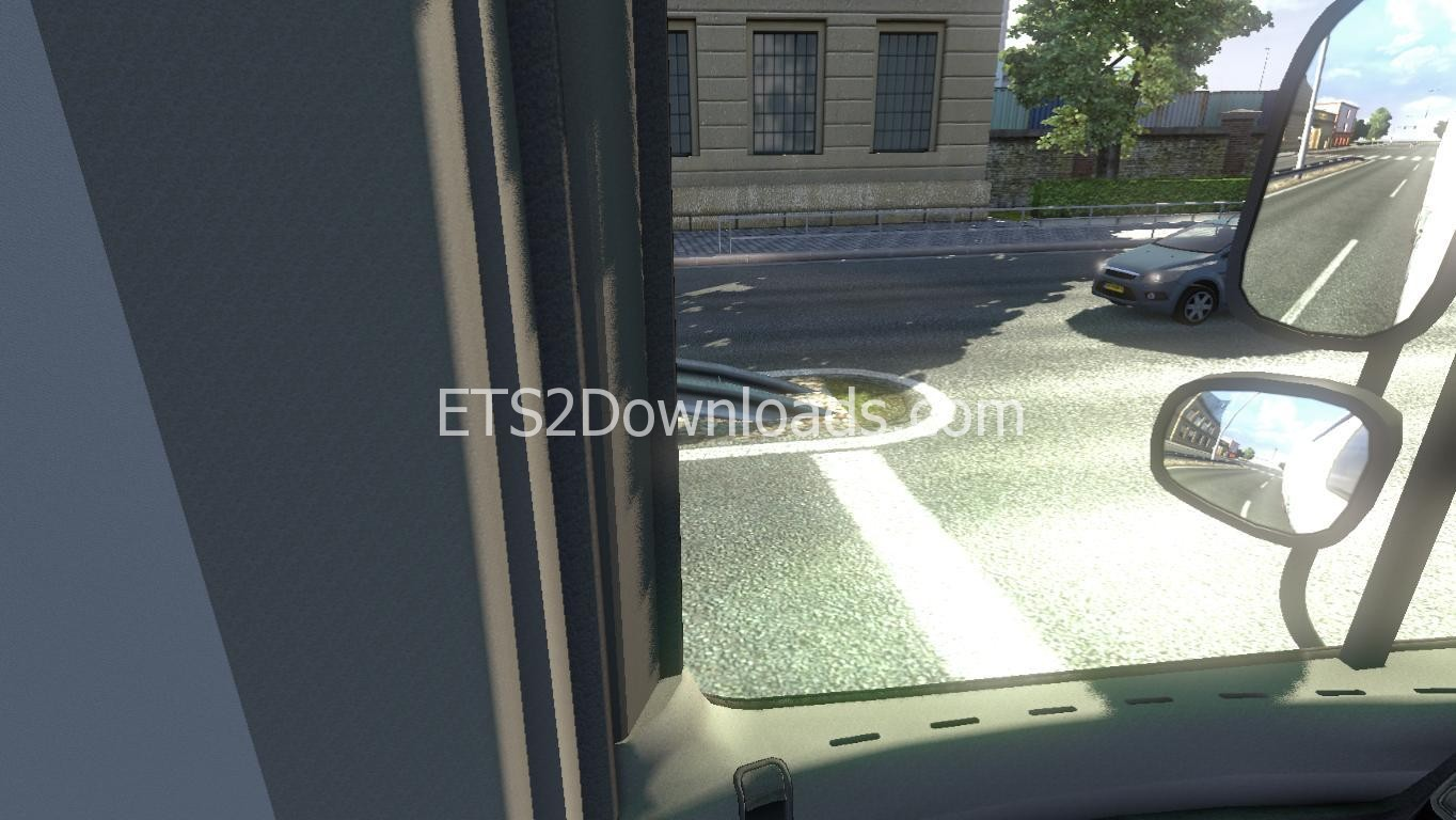 camera-360-degrees-ets2-4