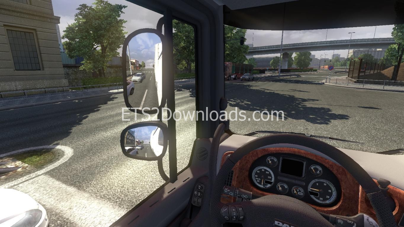 camera-360-degrees-ets2