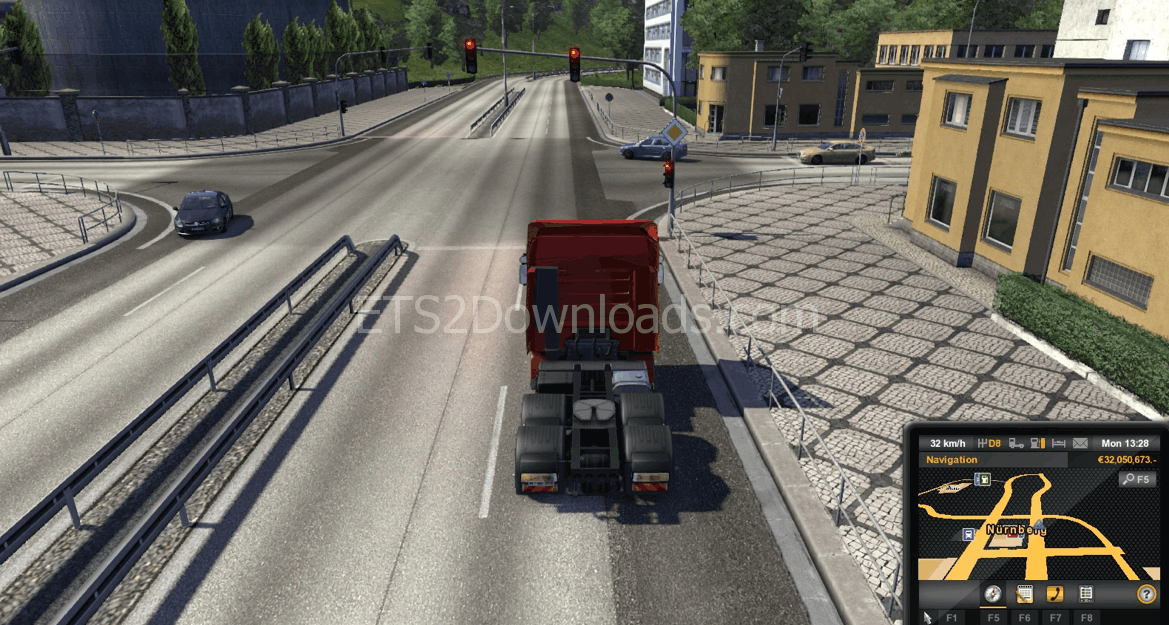 carefree-pack-ets2-3