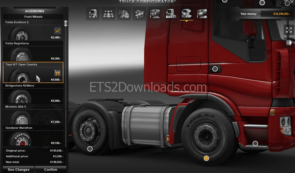 carefree-pack-ets2-5