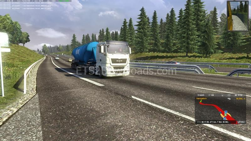 cargo-trailer-traffic-ets2-1