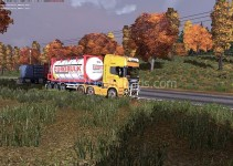 cargo-trailer-traffic-ets2-3