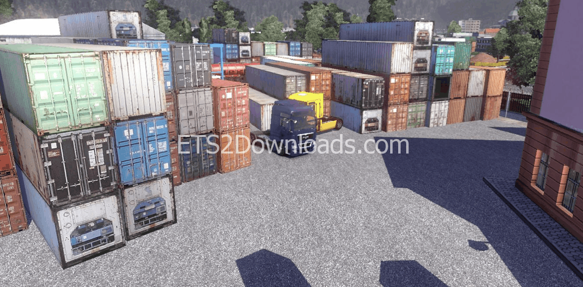 challenge-roads-map-ets2-1