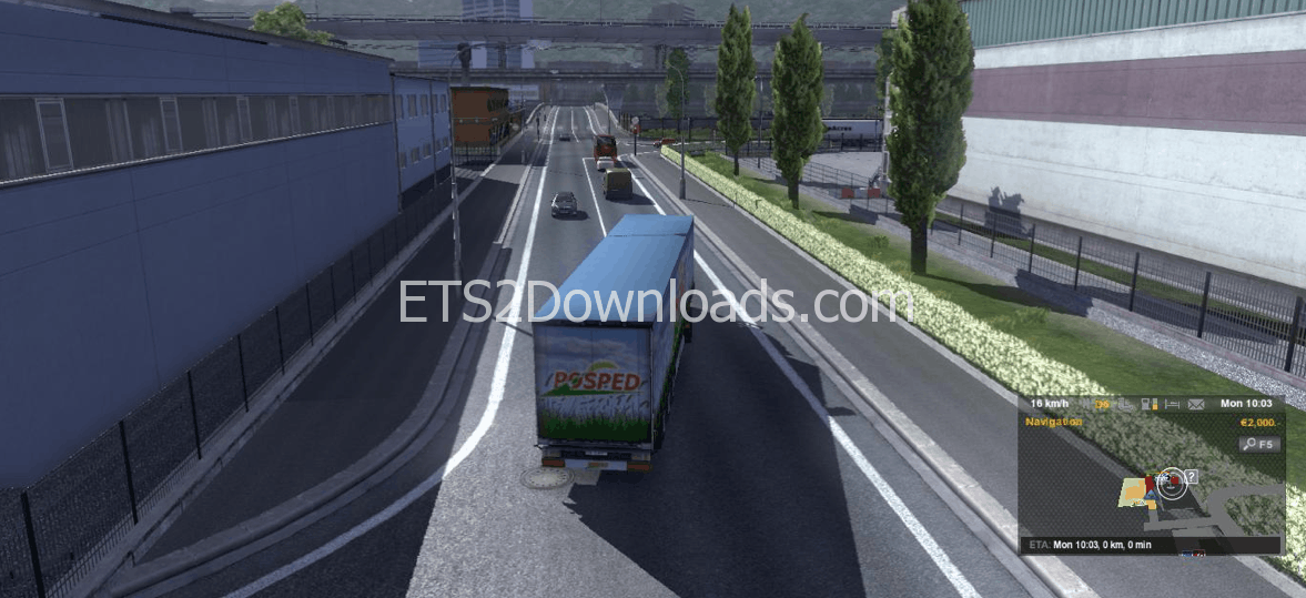 challenge-roads-map-ets2-2