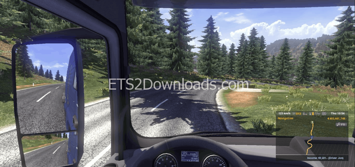 challenge-roads-map-ets2-3