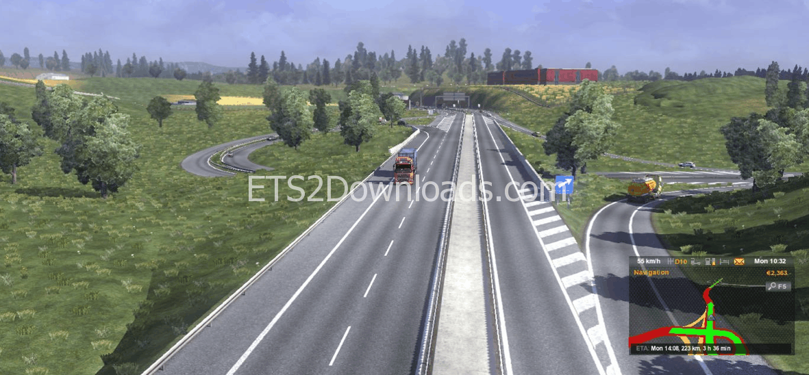 challenge-roads-map-ets2-4