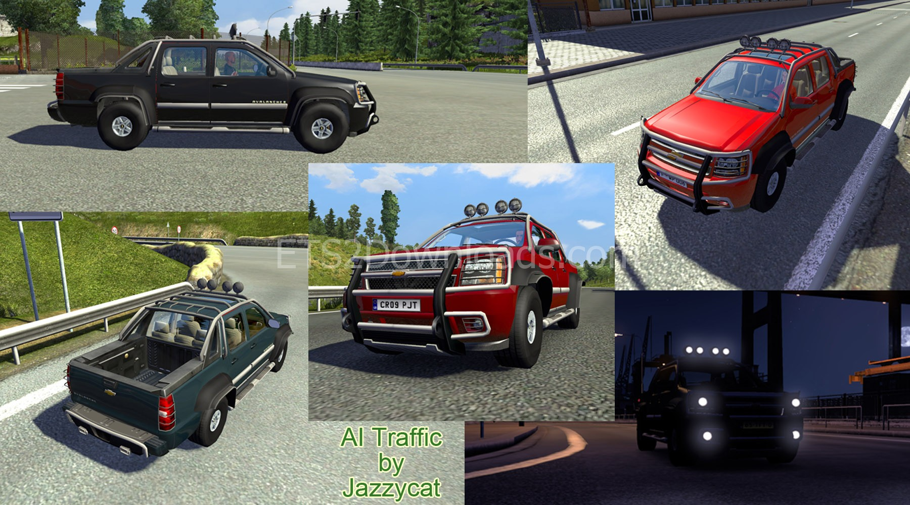 chevrolet-avalanche-ets2