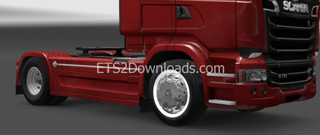 chrome-and-wheels-scania-ets2-1