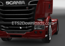 chrome-and-wheels-scania-ets2-2
