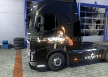 csgo-skin-for-volvo-ets2