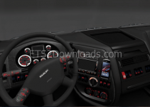 daf-xf-dark-interior-ets2-1