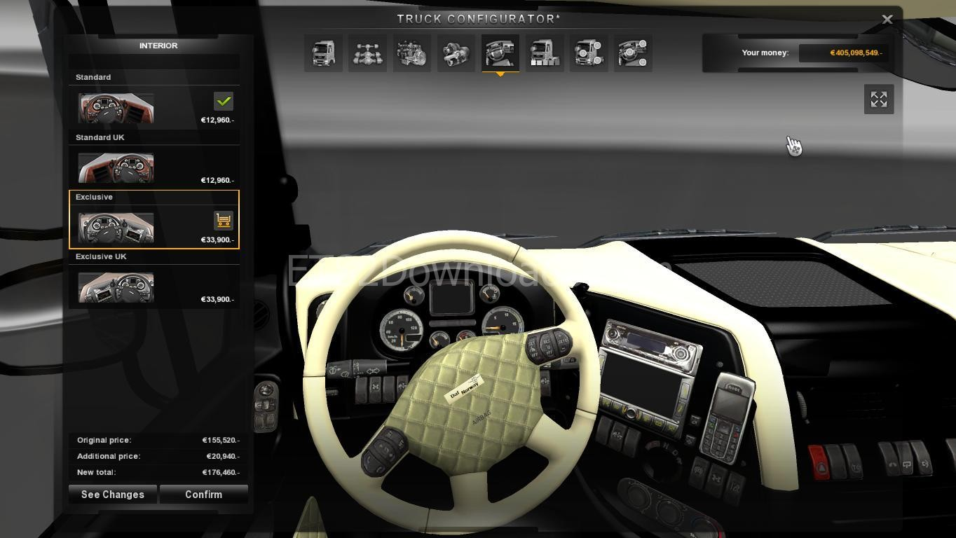 dark-interior-for-daf-1