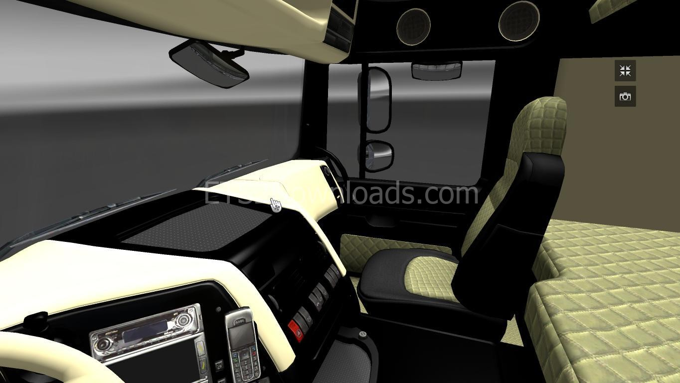 dark-interior-for-daf-2