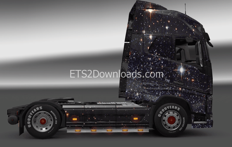 deep-space-skin-volvo-ets2-1