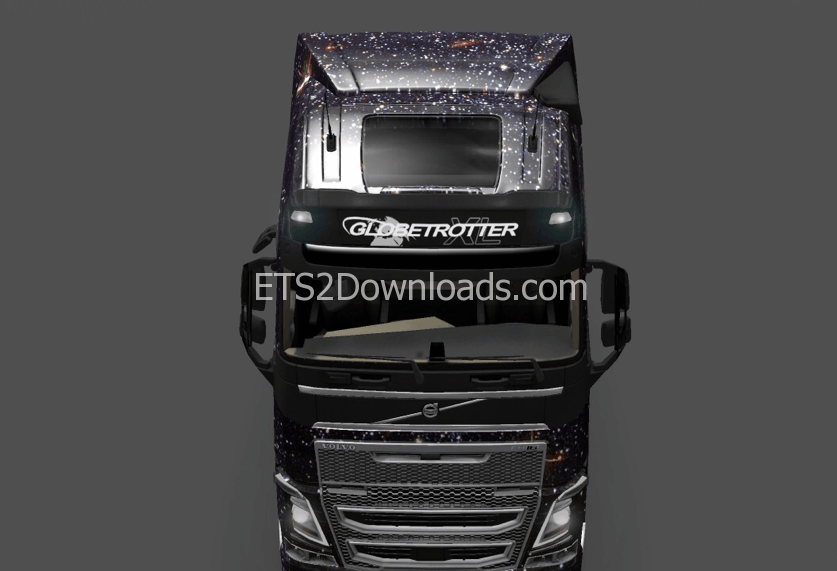 deep-space-skin-volvo-ets2-2