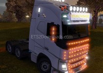 devil-roofgrill-and-lightsign-ets2-1