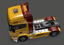 dhl-skin-for-scania-streamline-ets2-3