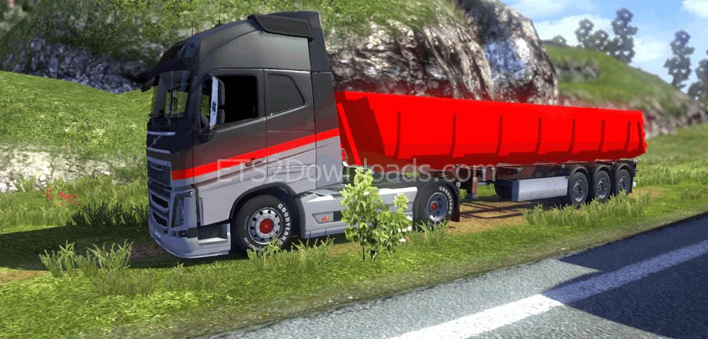 dump-trailer-ets2-2