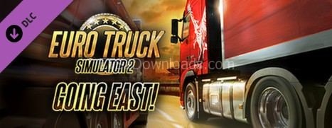 ets2-going-east