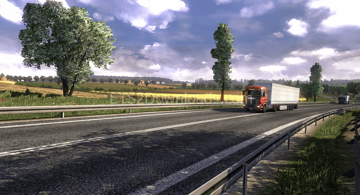 going-east-dlc-for-euro-truck-simulator-2-3