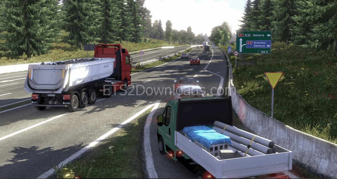 going-east-dlc-for-euro-truck-simulator-2-4