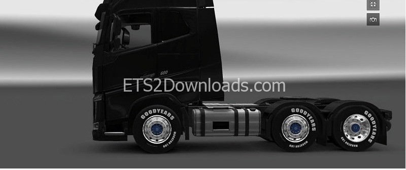goodyear-blue-wheels-ets2-1
