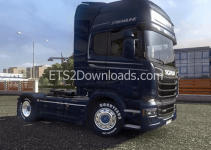 goodyear-blue-wheels-ets2-2