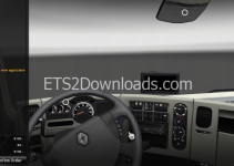 gps-for-renault-premium-ets2
