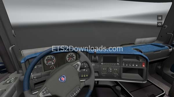 grey-blue-interior-for-scania
