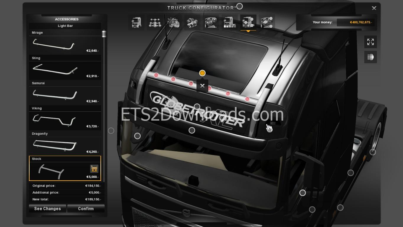 grill-for-volvo-fh-2012-ets2-1