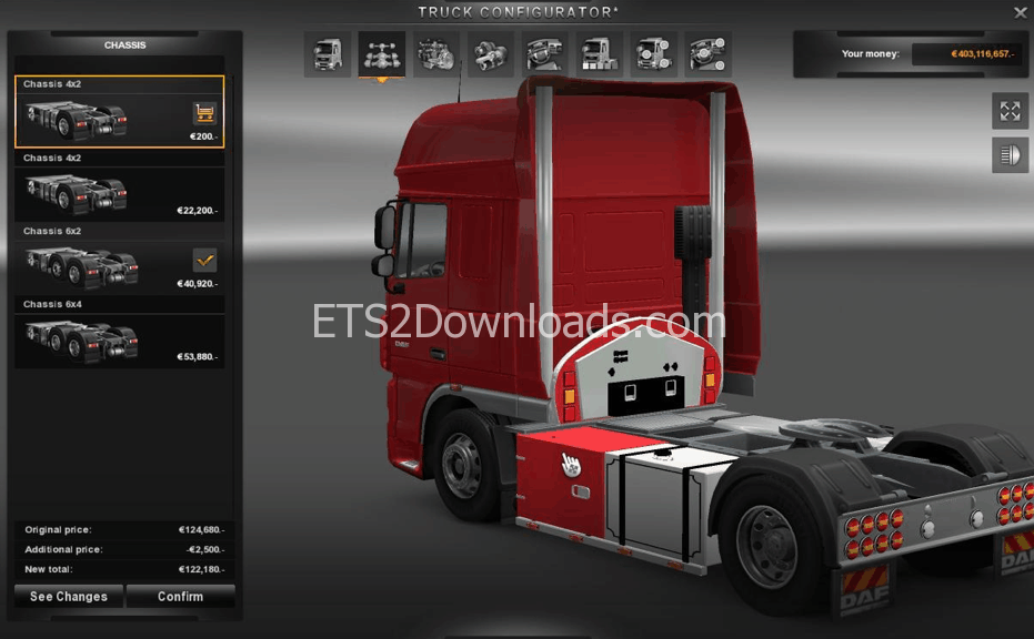 holland-tuning-pack-for-daf-ets2-1