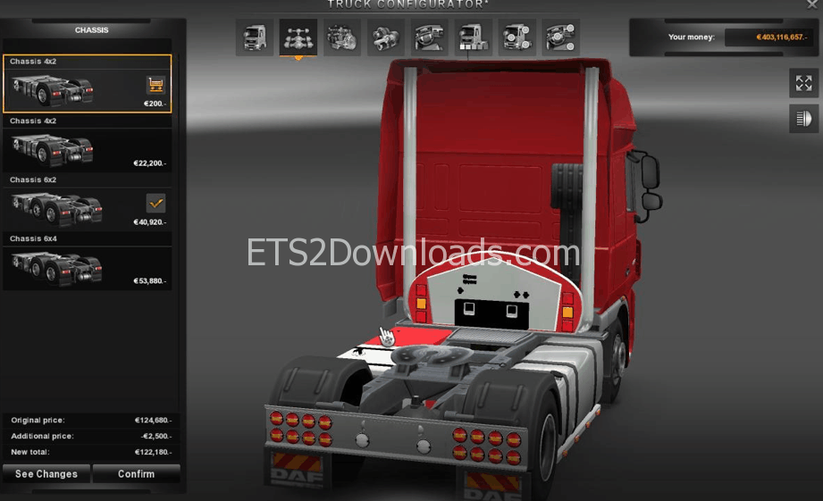 holland-tuning-pack-for-daf-ets2-3