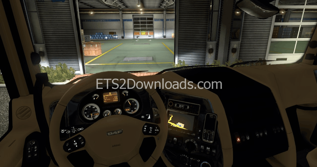 interior-cmi-for-daf-ets2-2