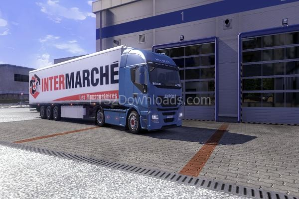 intermarche-trailer-ets2