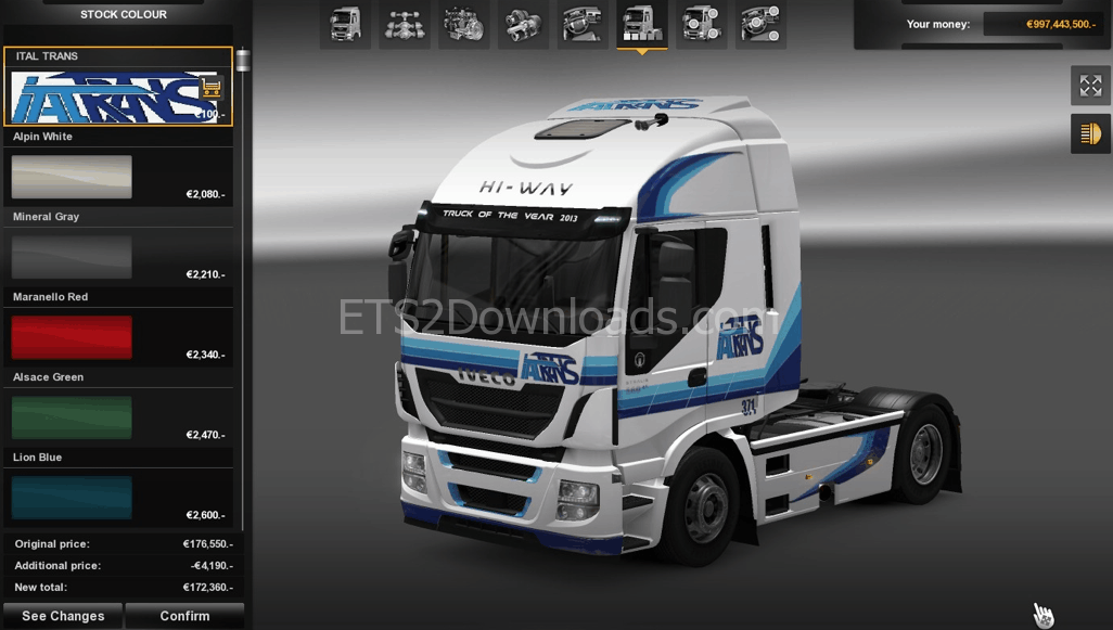ital-trans-skin-for-hi-way-iveco-ets2