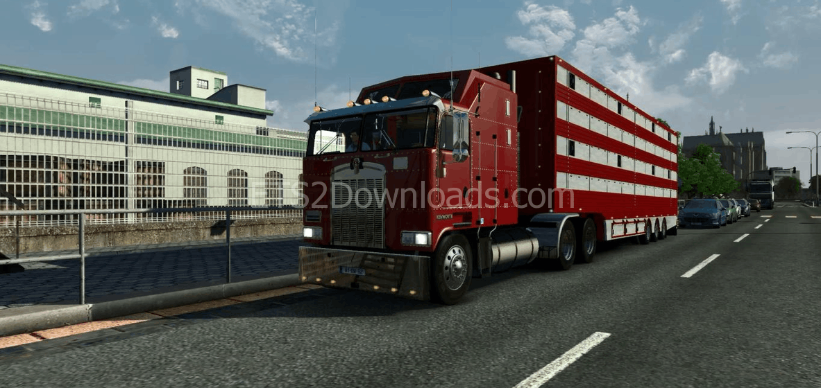 kenworth-k100-and-cat-c15-engine-sound-ets2
