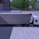 kenworth-long-ets2-1