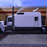 kenworth-long-ets2-6